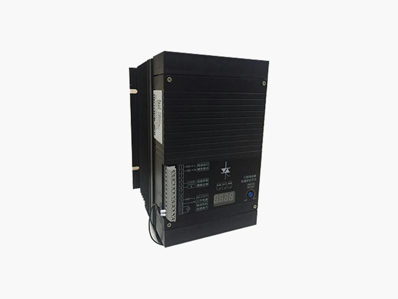 XDKG系列电容器快速投切开关