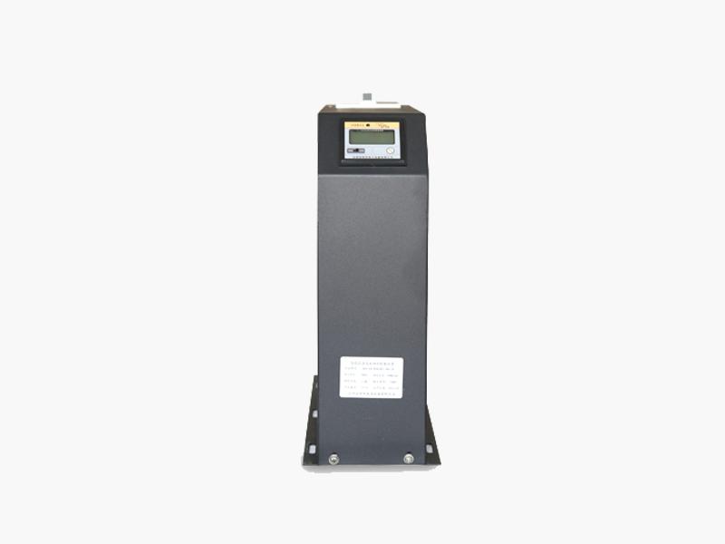 XDZN B智能滤波式电容器