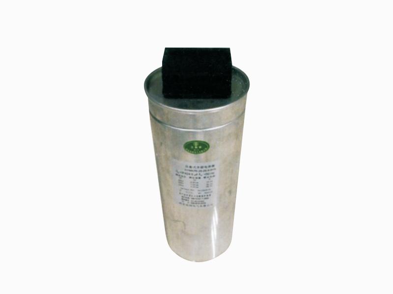 XDMKP充气式环保电容器