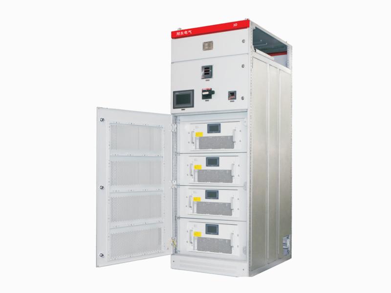 XD-APF系列有源滤波器