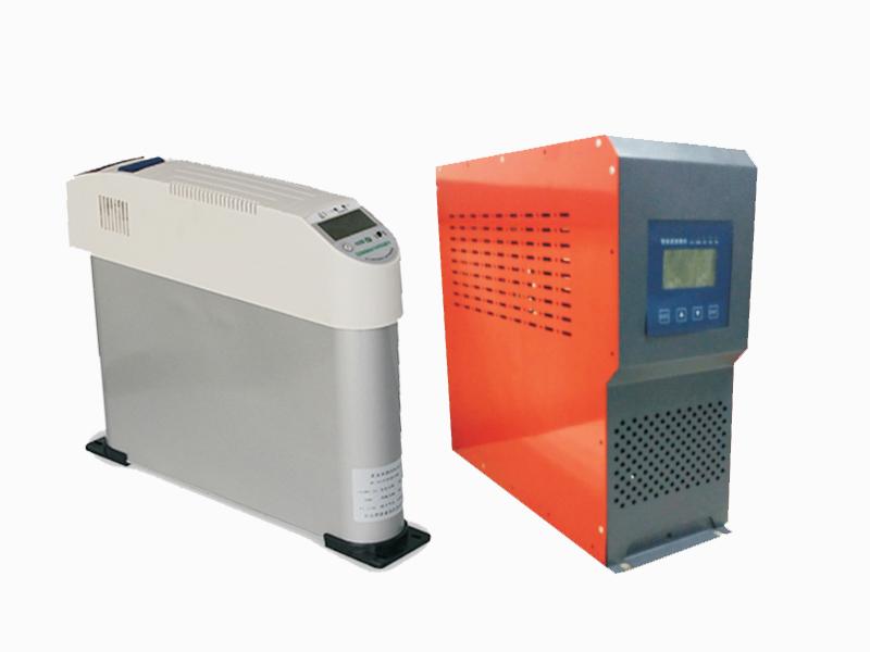 A系列-智能电力电容器(精细补偿电容器)